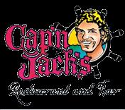 Cap N Jack